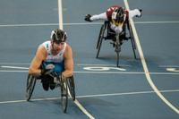Rio 2016: Henry Manni rennosti finaaliin, maalipalloilijoiden tuskainen taival jatkui.