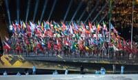 Paraurheilun kilpailutapahtumia peruttu koronaviruksen takia – paralympialaisten valmistelut jatkuvat aikataulussa.