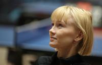 Aino Tapola varmisti paikan Tokion paralympialaisiin parapöytätenniksen karsintaturnauksesta.