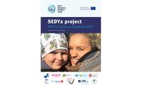 Valtti-ohjelma kehittyy ja valloittaa maailmaa SEDY 2 -hankkeen avulla.