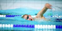Antti Latikka ui EM-pronssille Funchalissa – Suomelle jo kolmas EM-mitali.