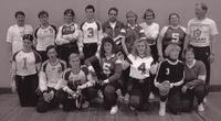 Pajulahti 2017 -blogi: Takavuosien menestysvalmentaja Eeva Sorkkila palaa vuoden 1991 EM-tunnelmiin.
