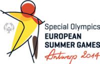Joukkue Special Olympics kesäkisoihin valittu -