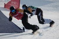 Talviparalympialajeille jaettiin tehostamistukea 81 500 euroa.