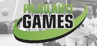 Paraurheilun kansainvälinen Pajulahti Games 21.–23.1.2022.