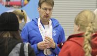 Special Olympics -johtoryhmä pohti toiminnan uudelleenkäynnistämistä ja urheilijoiden osallistamista.