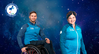 Tokio 2020 – suomalaiset maanantaina: Manni puolustaa paralympiapronssiaan, Karjalainen ratsastuksen vapaaohjelmassa.