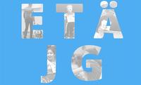 Etä-JG: Junior Games -kisoista tuttu liikunnan ilo välittyi ruudun kautta.