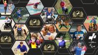 Uusi Paralympiarahasto avaa kaikille väylän tukea paraurheilua ja yhdenvertaista liikuntakulttuuria.