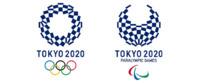 """Tokion paralympialaiset siirtyvät vuoteen 2021 – """"Kisoista olisi tullut urheilujuhlan sijaan hautajaiset""""."""