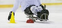 Challenged Athlete Foundationin apurahat vammaisurheilijoille haettavissa 4.12. asti.