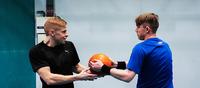 European Transplant Sport Week tuo elinsiirron saaneiden liikunnan parrasvaloihin.