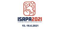 ISAPA 15.-18.6.2021: Suomi järjestää ensimmäisen virtuaalisen soveltavan liikunnan maailmankongressin.