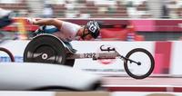 Tokio 2020: Henry Manni kelasi 800 metrin finaaliin.