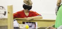 Syksyn Sporttiklubi-kirje on tietopaketti lasten ja nuorten ajankohtaisista tapahtumista.