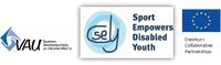 SEDY-hankkeen raportti luotaa soveltavan liikunnan tilannetta.