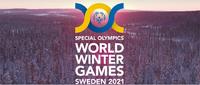 Ruotsi vetäytyy 2021 Special Olympics -talvimaailmankisojen järjestämisestä – esikisat ensi vuoden alussa pidetään.
