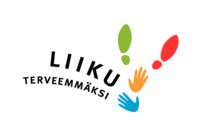 VAU vastaa vuoden 2015 Liiku terveemmäksi -toiminnasta.