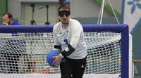 Maalipallomaajoukkueilla EM-kilpailuissa vielä ovi raollaan Tokion paralympialaisiin.