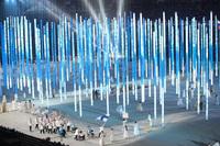 Lausunto: Paralympialaiset mukaan yhteiskunnallisesti merkittävien tapahtumien listalle .