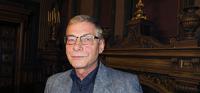 Kolmen lajin paralympiamitalisti Heikki Miettinen sai Pro Urheilu -palkinnon.
