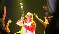 Toivon tuli leimahti Belgiassa: Special Olympics Euroopan Kesäkisat alkavat.