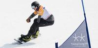 Kiinnostuitko paralympialajeista? – Tässä reittejä harrastuksen pariin.