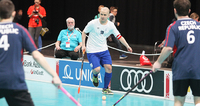 Special Olympics -joukkueelle 24 mitalin saldo Itävallasta.