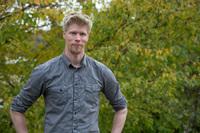 Tero Kuorikoski Paralympiakomitean uudeksi pääsihteeriksi.