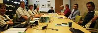 VAU:n hallituksen päätöksiä 1.12.2014.