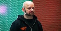 Crossfit osoittautui hyväksi lääkkeeksi munuaisensiirron saaneelle Antti Pollarille.