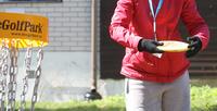 Hyvät muuvit -hanke auttaa liikunnan juurruttamisessa asumisyksiköiden arkeen.