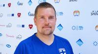 Kotikisat sai Ville Ojasen taas mukaan kilpailemaan.