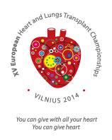 Suomi menestyi sydän- ja keuhkosiirrokkaiden EM-kisoissa Vilnassa.