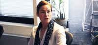 Vammaisurheilun aamukahvit: Turku näyttää esimerkkiä kunnan ja seurojen yhteistyössä.