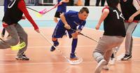 Kuortaneen Junior Games -kevätkisat on arvokas kokemus erityistä tukea tarvitseville lapsille ja nuorille.