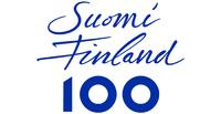 Liikuntamaa ja maalipallon EM-kilpailut ovat osa Suomi 100 -juhlavuoden ohjelmaa.