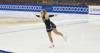 Suomelle yhdeksän mitalia Ruotsin Special Olympics Invitational Gamesista.