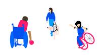 Kevätkokous hyväksyi Paralympiakomitean strategian.