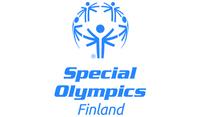 Special Olympics Finland -johtoryhmään haetaan uusia jäseniä.