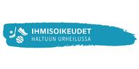 Ihmisoikeudet haltuun urheilussa -hanke herättää pohtimaan urheilun arvopohjaa.