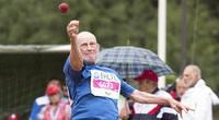 Keuhkojensiirto avasi Reijo Hillille uudet mahdollisuudet urheilun ja liikunnan parissa.