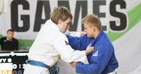 Yhteistyö Special Needs Judo Unionin kanssa tuo Pajulahden judoturnaukseen kansainvälistä väriä.