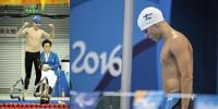 Urheilijablogi: Tarinoita paralympialaisista Peking 2008 – Lontoo 2012 – Rio 2016 .