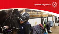 Uusi maksuton Special Olympics -lehti ilmestyy helmikuussa – Tilaa lehti kotiisi!.
