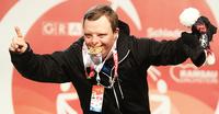 Special Olympics: Honkonen, Magi ja Matilainen laskivat mitaleille Schladmingissa.