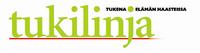 Ensimmäisessä Startti-stipendihaussa 16 400 euroa liikuntaharrastuksen alkuvaiheen tukemiseen.