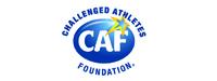 Challenged Athletes Foundationin apurahat haettavissa joulukuun alkuun mennessä.