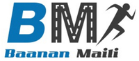 Osa Baanan Maili -juoksutapahtuman tuotoista elinsiirtourheilijoiden hyväksi.