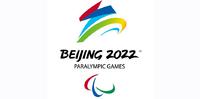 Pekingin talviparalympialaisten media-akkreditointi 10.11. mennessä.
